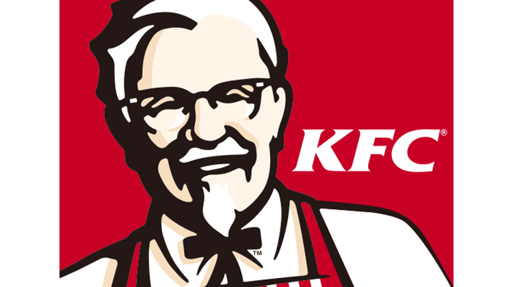 肯德基將推出素食雞