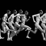 跑鞋改變了人們的跑步方式