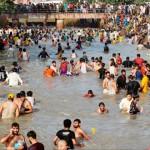 巴基斯坦的酷熱可能創下了世界紀錄
