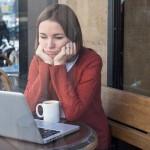 社交媒體習慣與抑鬱有關