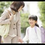 小一新生爸媽最擔心這3件事,你和孩子準備好了嗎?