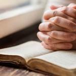 信仰會幫助你長壽嗎?