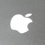 蘋果電腦 Pro 系列最新變化搶先知