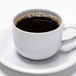 咖啡因減肥,真的假的?
