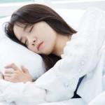 【睡再多還是累?】一日 13 個 do's & don'ts 幫大腦「排毒」, 一覺醒來徹底甩掉疲勞感