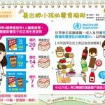 養出胖小孩的零食陷阱|全民愛健康 減肥篇12