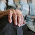 人類可以活更久