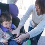 孕婦及兒童停車位證8月起發放,5大重點搶先看