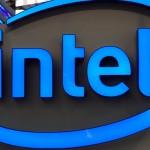 紀念1968年,Intel 誕生年