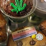 如果你吸食大麻會怎樣?
