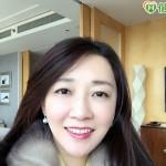 奪台灣生物技術之冠 翔宇生醫CEO功不可沒