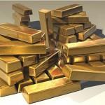 垃圾堆裡的黃金