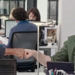 你還在用人力銀行找工作嗎?「它」是現在更好的辦法!