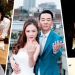 【七夕特輯】演藝圈暖男尪出列,五個舉動好貼心