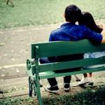 《路加信箱》只要相愛不一定要結婚?同居對社會家庭的影響