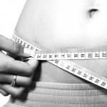 三個小習慣助力減肥
