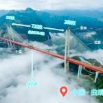 中國最牛的基礎設施(三)