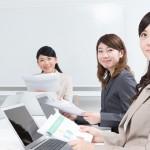 家庭、工作不該二選一!女性預備重回職場資源懶人包