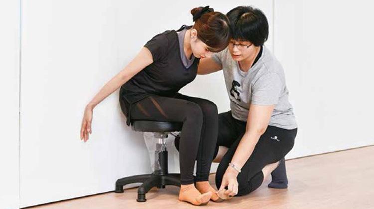 鼎泰豐/開健身課、聘心理師,員工病假數少400天