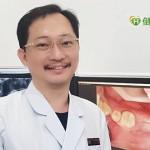 植牙手術多迷思 專家來解惑