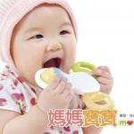 寶寶吃飯好慢!切勿養成「邊吃邊玩」的習慣