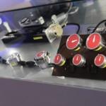 達闥科技落地上海  SCA智能柔性驅動器顛覆機器人市場商業版圖