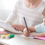 越來越多的孩子被診斷為多動症