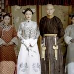 穿越《延禧攻略》四大宮殿場景! 北京故宮一日遊