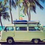 五個常被忽略的旅行必備物