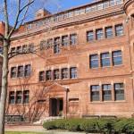 哈佛大學是否歧視亞裔申請者?