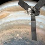 大紅斑可能會揭露木星關於水的秘密