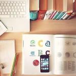 不必花大把時間金錢也能提升自我! 10個必裝app,學語言、長知識、作筆記一網打盡