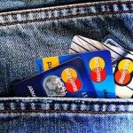 未來金融新潮流—數位銀行