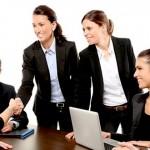 大學生新事業-網路產品代言