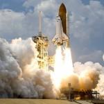 Space X的第一位私人客戶