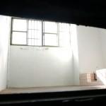 監所採訪後記:那些被遺忘的場所