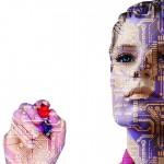 理財顧問的未來:機器人加真人