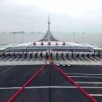 中國最牛的基礎設施(四)