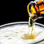氣候變遷對啤酒的影響
