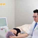 狐臭患者逾5成無自覺 名醫提供快速檢視法