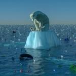 研究表明2035年是氣候變化不可逆轉的時刻