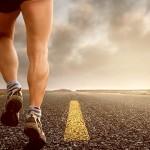 想知道你未來跑多快嗎?