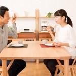 10大伴侶惱人行為排名 你家的是完美老公還是討厭惱公?