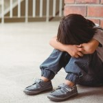 妥瑞兒疑遭校園霸凌釀憾事 旁人的態度是關鍵!專家解析帶你認識妥瑞氏症