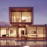 如何裝飾你的家