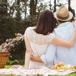 老公美國出差僅一女同事同行,還計畫假日逛街卻要妻放心?