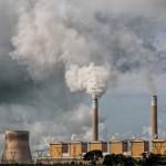 地球為何仍燃煤?