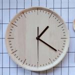 一天中什麼時候是卡路里消耗最大的時間?