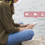 滑臉書時常拿別人跟自己比?別小看5種讓人感到壓力的主因