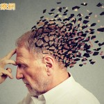 失智症無藥可治? 中醫針灸讓大腦重開機